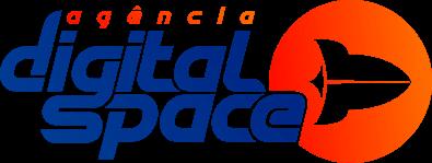 Agência Digital Space